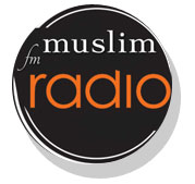 muslim fm radio online
